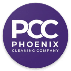 phienix commercial cleaning favicon 144