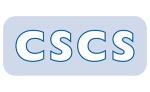 CSCS Membership Logo