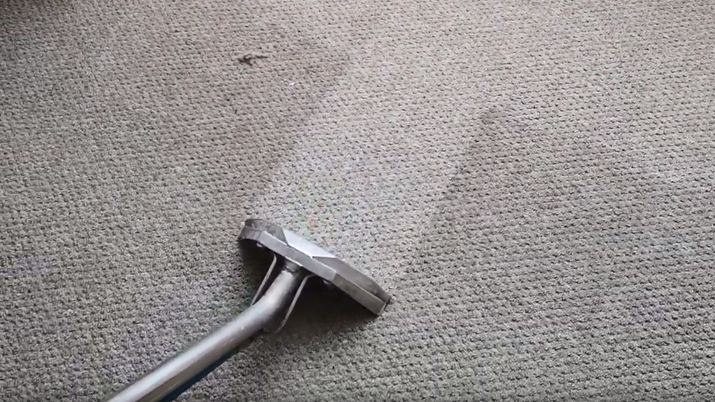 Carpet Cleaning Headingley Leeds