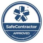 The UK's Leading H&S Accreditation